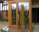 Ratcliffe_Oak-Orangery-during-construction-(22)