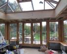 Ratcliffe_Oak-Orangery-during-construction-(27)