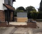 Ratcliffe_Oak-Orangery-during-construction-(28)