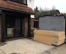 Ratcliffe_Oak-Orangery-during-construction-(29)