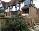 Ratcliffe_Oak-Orangery-during-construction-(3)