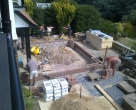 Ratcliffe_Oak-Orangery-during-construction-(31)