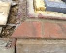 Ratcliffe_Oak-Orangery-during-construction-(4)