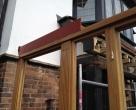 Ratcliffe_Oak-Orangery-during-construction-(5)