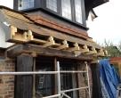 Ratcliffe_Oak-Orangery-during-construction-(6)