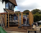 Ratcliffe_Oak-Orangery-during-construction-(7)