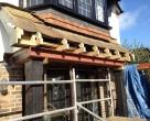 Ratcliffe_Oak-Orangery-during-construction-(8)