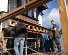 Ratcliffe_Oak-Orangery-during-construction-(9)