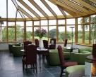 Seoint_Manor_restaurant_oak_conservatory__1_-1346