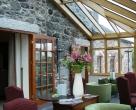 Seoint_Manor_restaurant_oak_conservatory__3_-1348