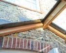 Bespoke_P_Shape_conservatory_oak_hardwood_conservatory_richmond_oak_conservatories__10_-1927