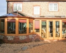 Bespoke_P_Shape_conservatory_oak_hardwood_conservatory_richmond_oak_conservatories__13_-1930