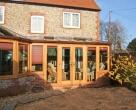 Bespoke_P_Shape_conservatory_oak_hardwood_conservatory_richmond_oak_conservatories__14_-1931