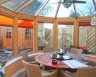 Bespoke_P_Shape_conservatory_oak_hardwood_conservatory_richmond_oak_conservatories__3_-1920