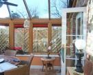 Bespoke_P_Shape_conservatory_oak_hardwood_conservatory_richmond_oak_conservatories__4_-1921
