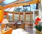 Bespoke_P_Shape_conservatory_oak_hardwood_conservatory_richmond_oak_conservatories__6_-1937