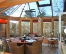 Bespoke_P_Shape_conservatory_oak_hardwood_conservatory_richmond_oak_conservatories__9_-1926