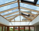01_Summers_Oak_Orangery_Internal_Lantern-262