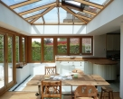 07_Summers_Oak_Orangery_Internal-266