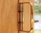Summers_Oak_Bi_fold_Door_Handle-1413