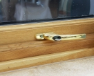 Summers_Oak_Window_Gold_Handle-1430