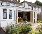 Summers_Oak_orangery_painted_white_exterior_folding_sliding_doors__13_-1426
