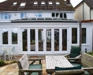 Summers_Oak_orangery_painted_white_exterior_folding_sliding_doors__16_-1429