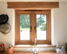 Thomas_Oak_Windows_Doors__3_-906