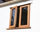 Thomas_Oak_Windows_Doors__5_-916