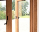 Thomas_Oak_Windows_Doors__7_-910