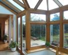 Thornton_Oak_Hipped_Conservatory_Interior__4_-1213
