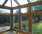 Thornton_Oak_Hipped_Conservatory_Interior__5_-1214