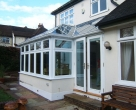 Thornton_White_Painted_Oak_Hipped_Conservatory_External__1_-1215