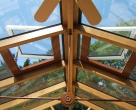 Toop_Oak_Conservaory_Roof_Vents_Internal-1197