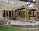 Boughton_Kidlington_Oxfordshire_Seasoned-Oak-Conservatory-&-Windows_During-Construction-(1).jpg