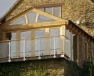 Welch_Oak__Garden_Room__Conservatory_folding_sliding_doors_slate_roof_glassex_winner___10_-1360