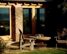 Welch_Oak__Garden_Room__Conservatory_folding_sliding_doors_slate_roof_glassex_winner___11_-1361