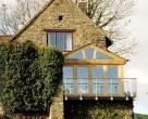 Welch_Oak__Garden_Room__Conservatory_folding_sliding_doors_slate_roof_glassex_winner___12_-1362