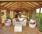 Welch_Oak__Garden_Room__Conservatory_folding_sliding_doors_slate_roof_glassex_winner___13_-1363