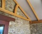 Welch_Oak__Garden_Room__Conservatory_folding_sliding_doors_slate_roof_glassex_winner___15_-1365