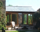 Welch_Oak__Garden_Room__Conservatory_folding_sliding_doors_slate_roof_glassex_winner___16_-1366