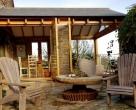 Welch_Oak__Garden_Room__Conservatory_folding_sliding_doors_slate_roof_glassex_winner___2_-1352