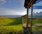 Welch_Oak__Garden_Room__Conservatory_folding_sliding_doors_slate_roof_glassex_winner___8_-1358