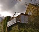 Welch_Oak__Garden_Room__Conservatory_folding_sliding_doors_slate_roof_glassex_winner___9_-1359