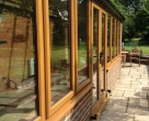 Wood_Seasoned_Oak_Lean_to_Conservatory_with_Low_eave_modification_0-2279