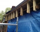 Wood_Seasoned_Oak_Lean_to_Conservatory_with_Low_eave_modification_1-2280