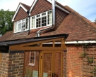 Wood_Seasoned_Oak_Lean_to_Conservatory_with_Low_eave_modification_6-2285